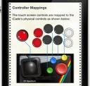 iCade compatible