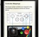 iControlPad compatible